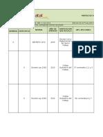 Matriz Legal Perinatal Care