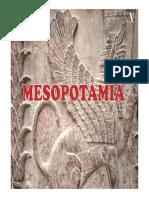 5-Mesopotamia-Uban-Arq-Teorica.pdf