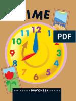 BDL-11-Time