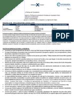 Politicas de reserva Royal Caribbean.pdf