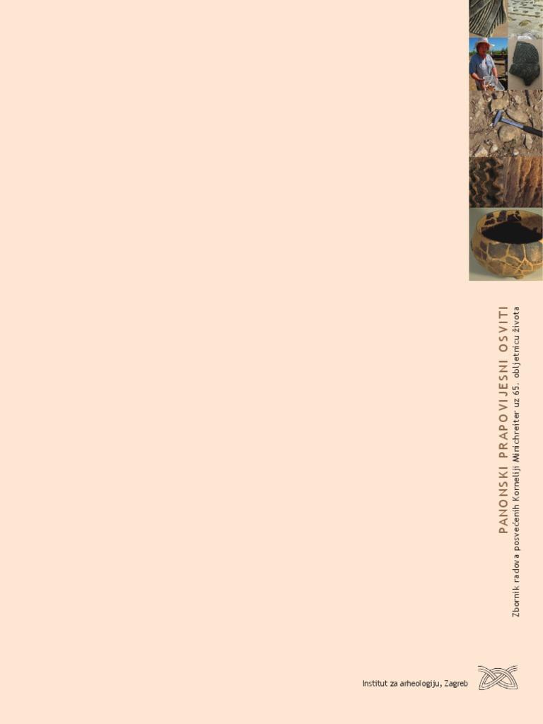 Stranica za upoznavanje ottawa ontario