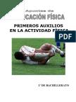 PRIM. AUXILIOS.pdf