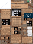 Study_of_bone_artifacts_and_use_techniqu.pdf