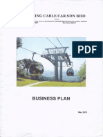 Business Plan (1)