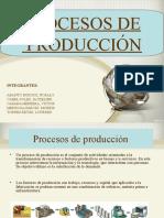 PROCESOS DE PRODUCCION.ppt