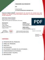 Presentación Protocolo de Grado Rev-7