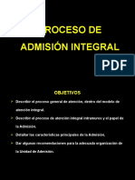 2 Proceso Admision Integral