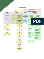 Las Funciones Sintacticas-2