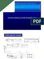 462 - Dvopojasni nosaci.pdf