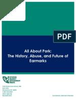 All About Pork 2015-FINAL