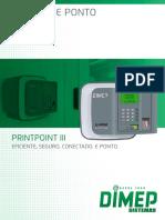 Printpointiii Br Ldi 170 Web