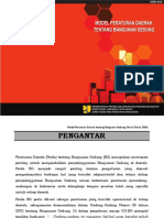 Model_2016.pdf