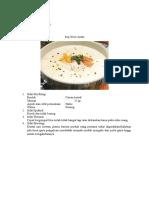 Sup Krim Ayam.docx