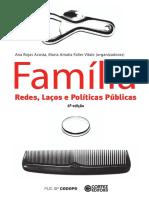 Família Rede