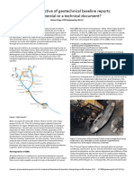 GBR - A Technical or Commercial Document by Darren Page (OTB)