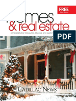 20161202 Real Estate
