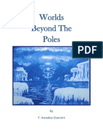Worlds beyond the  poles.pdf