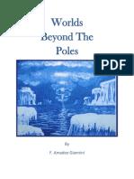 Worlds beyond the  poles.pdf