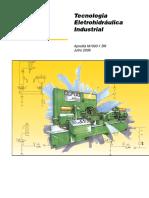 Eletrohidraulica_Parker.pdf