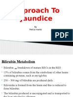 Approach To Jaundice[1].ppt ALAWAJI.pptx