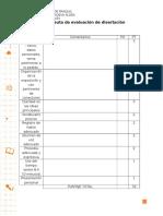 Articles-24013 Recurso Docx