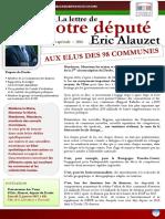 2016 - Lettre aux élus Eric ALAUZET - nov 2016.pdf
