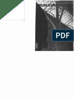 140008916-7-PROBLEMAS-DE-ESTRUCTURAS-METALICAS-SEGUN-LOS-CRITERIOS-DEL-EC3.pdf