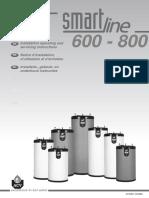20 ACV Smart 600-800 Carte Tehnica CI 06.01.25 Ml