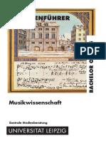 Musikwiss BA 13.06.13
