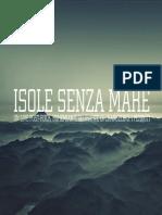 Isole Senza Mare v1.0