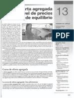 Principios_de_Macroeconomia_de_Case_y_Fair_Capitulo_13.pdf