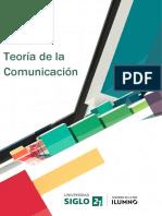 Repaso TP2 Teor-A de La Comunicaci-n