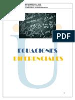 MODULO Ecuaciones Diferenciales 2013-2.PDF Unad
