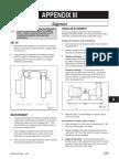 32227886-Alignment-Face-And-Rim-Method.pdf