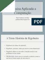 metodologia_01