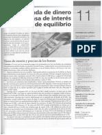 Principios_de_Macroeconomia_de_Case_y_Fair_Capitulo_11.pdf