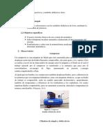 Informee-22222222.pdf