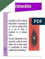 Criptoanalisis.pdf