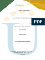 trabajo colaborativo lejislacion f.docx
