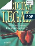 Medicina Legal Vargas Alvarado .pdf