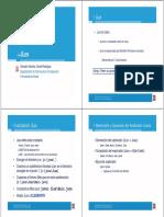 2.3.JLex.pdf