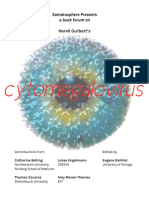 Cytomegalovirus Book Forum