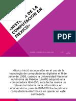act1_fmgm