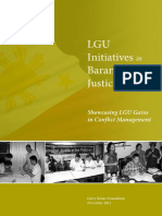 BJA_LGU_Initiatives.pdf