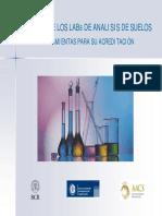 calidad_laboratorios_presentacion_ariel_soso.pdf