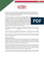 Dupont Coparmex