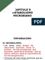 1.-METABOLISMO