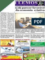 JORNAL LEMOS - EDIÇÃO 98.pdf