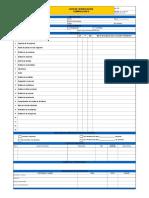 IND-MEX-SS-FR-021-00-Inspección Compresores.xls