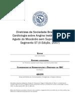 Angina instavel.pdf
